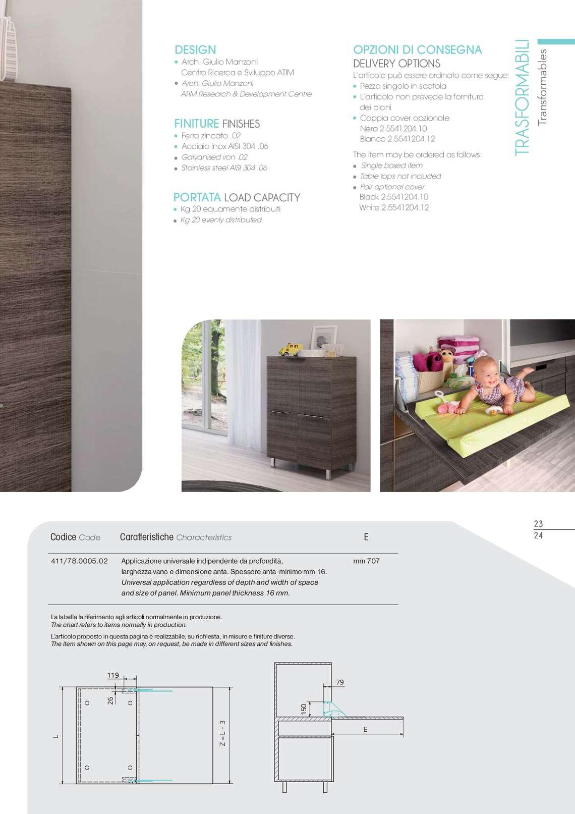 catalogo-trasformabili-atim_22_028.jpg