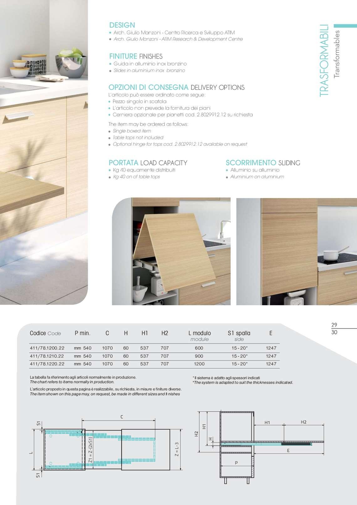 catalogo-trasformabili-atim_22_034.jpg