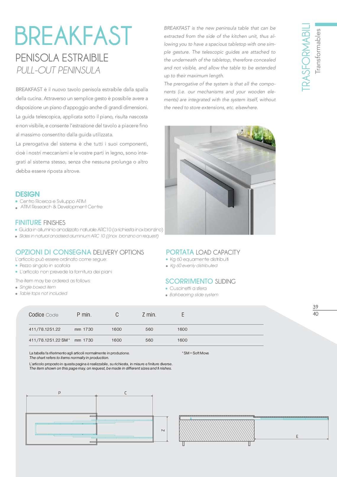 catalogo-trasformabili-atim_22_044.jpg