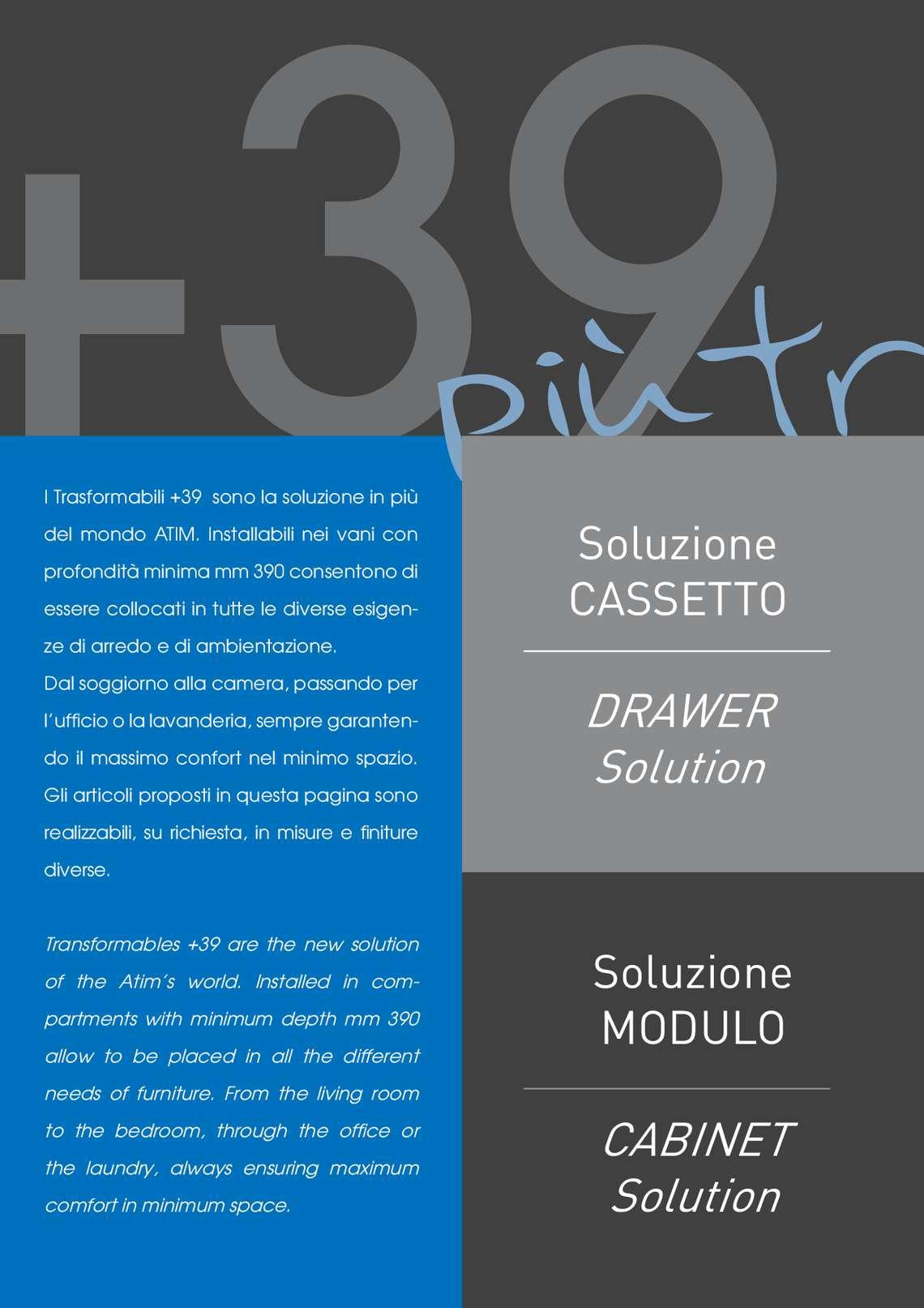 catalogo-trasformabili-atim_22_059.jpg