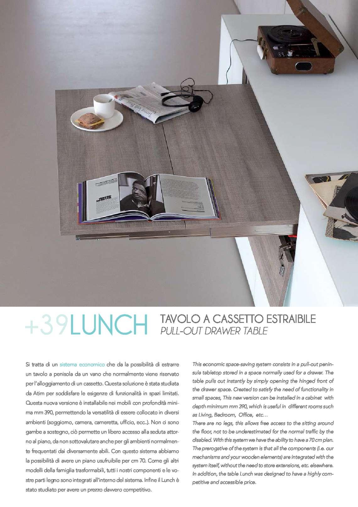 catalogo-trasformabili-atim_22_061.jpg