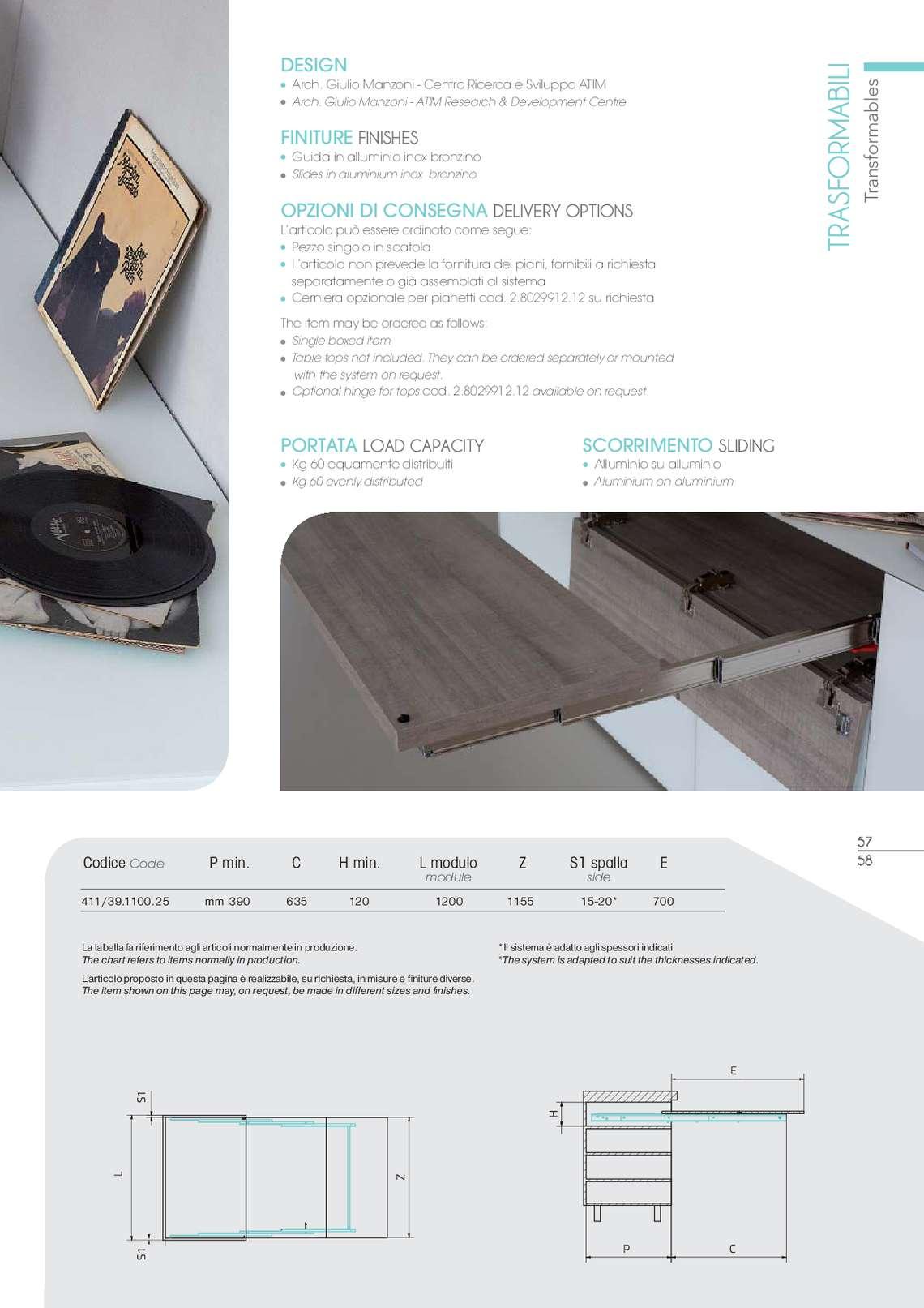 catalogo-trasformabili-atim_22_062.jpg