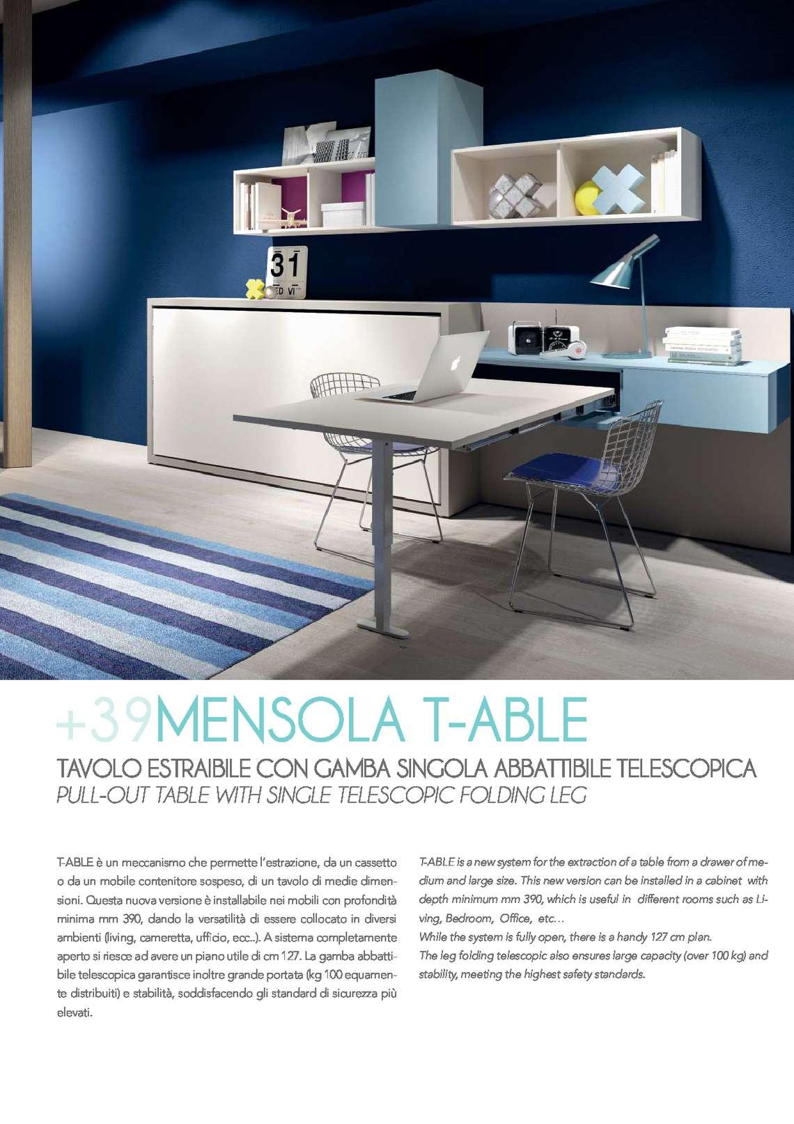 catalogo-trasformabili-atim_22_063.jpg