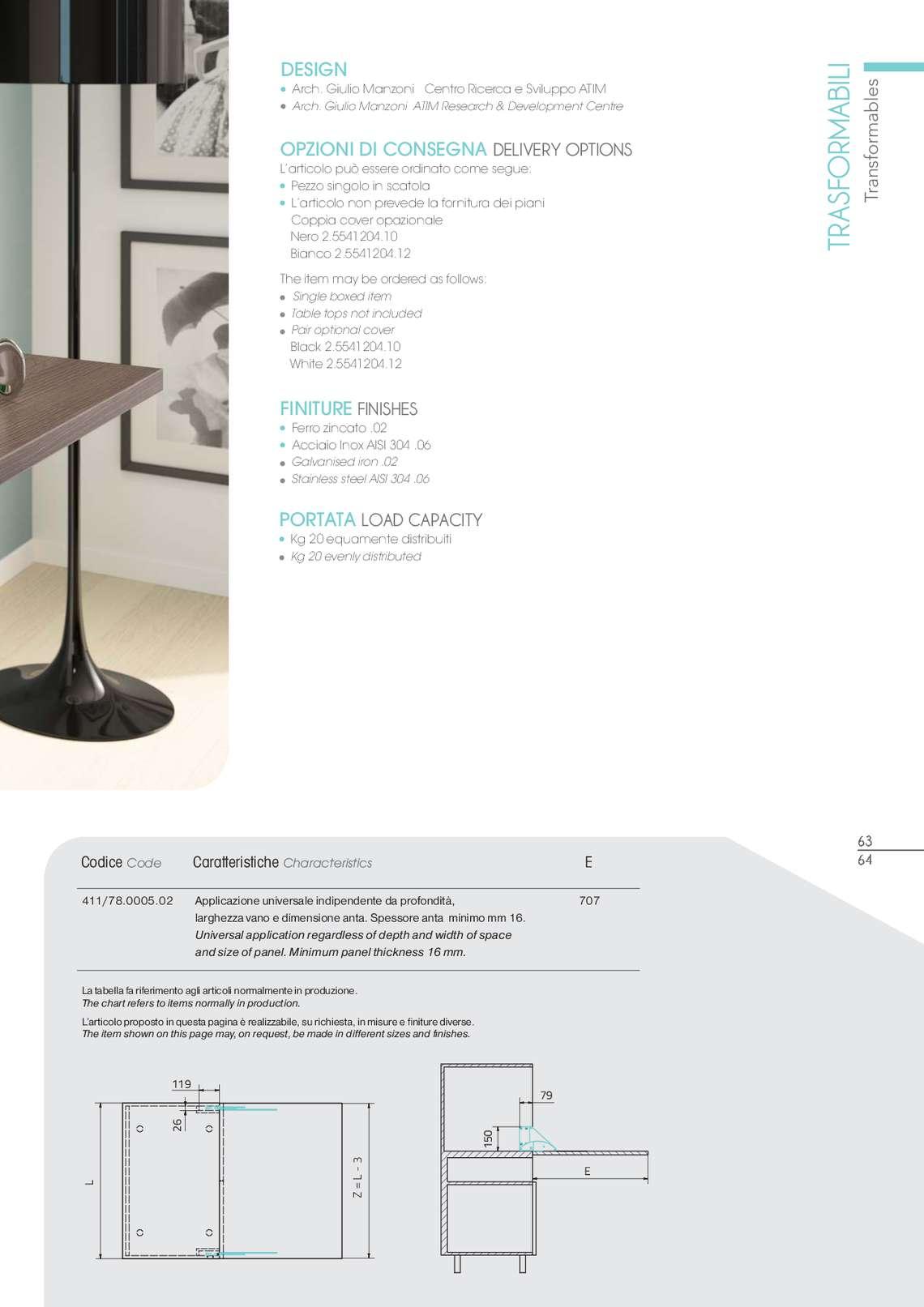 catalogo-trasformabili-atim_22_068.jpg