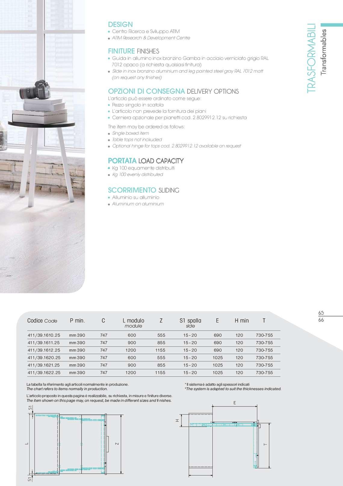 catalogo-trasformabili-atim_22_070.jpg