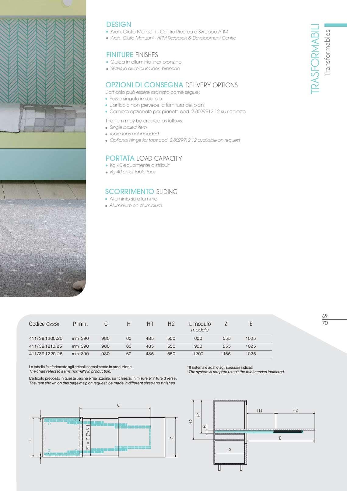 catalogo-trasformabili-atim_22_074.jpg