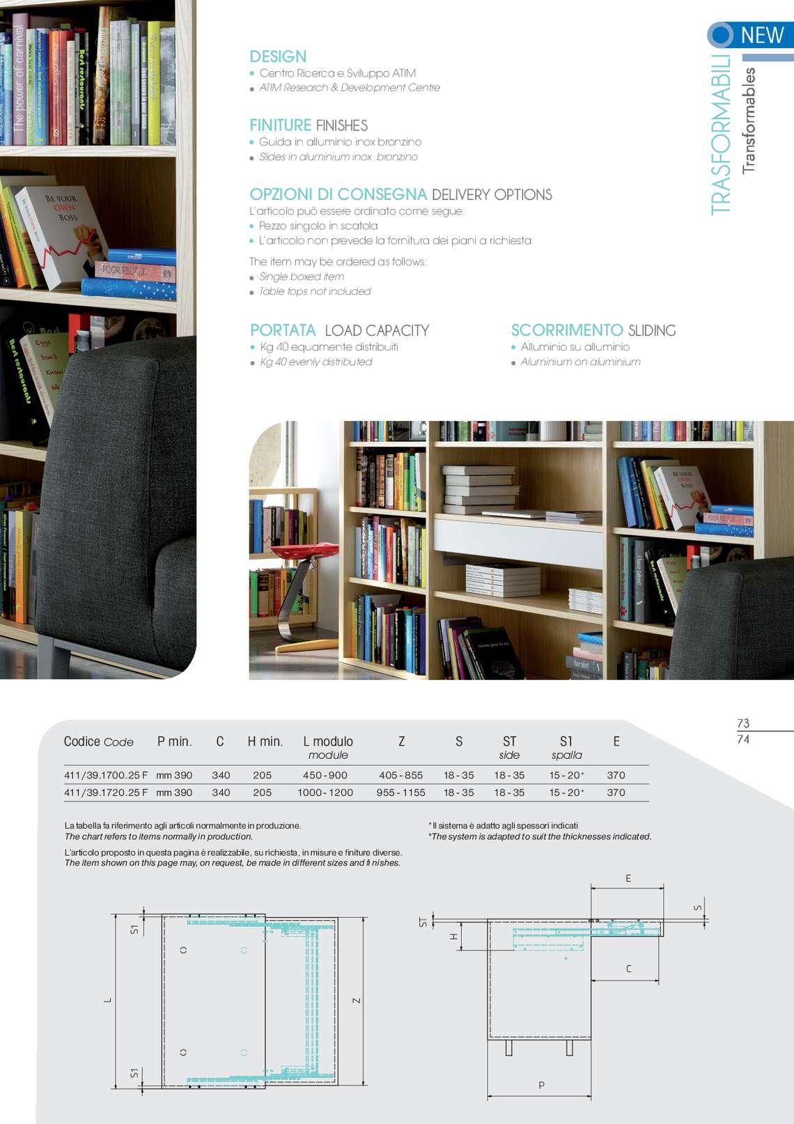 catalogo-trasformabili-atim_22_078.jpg