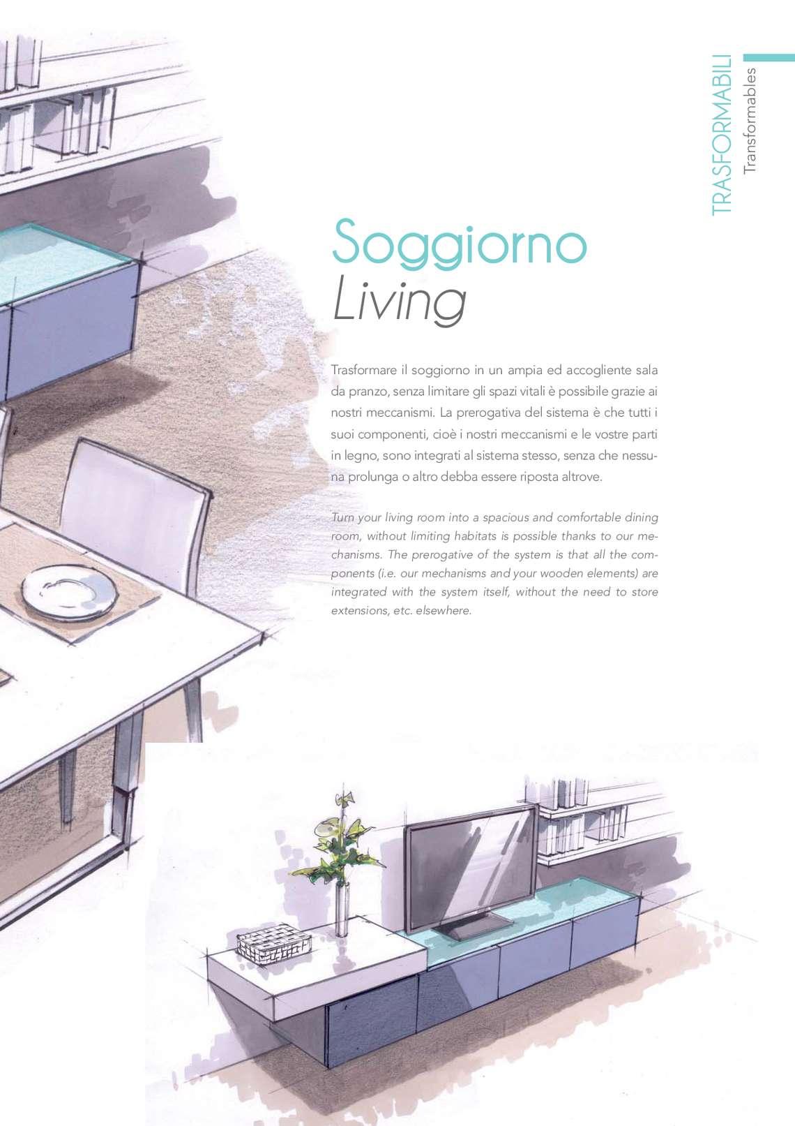 catalogo-trasformabili-atim_22_082.jpg