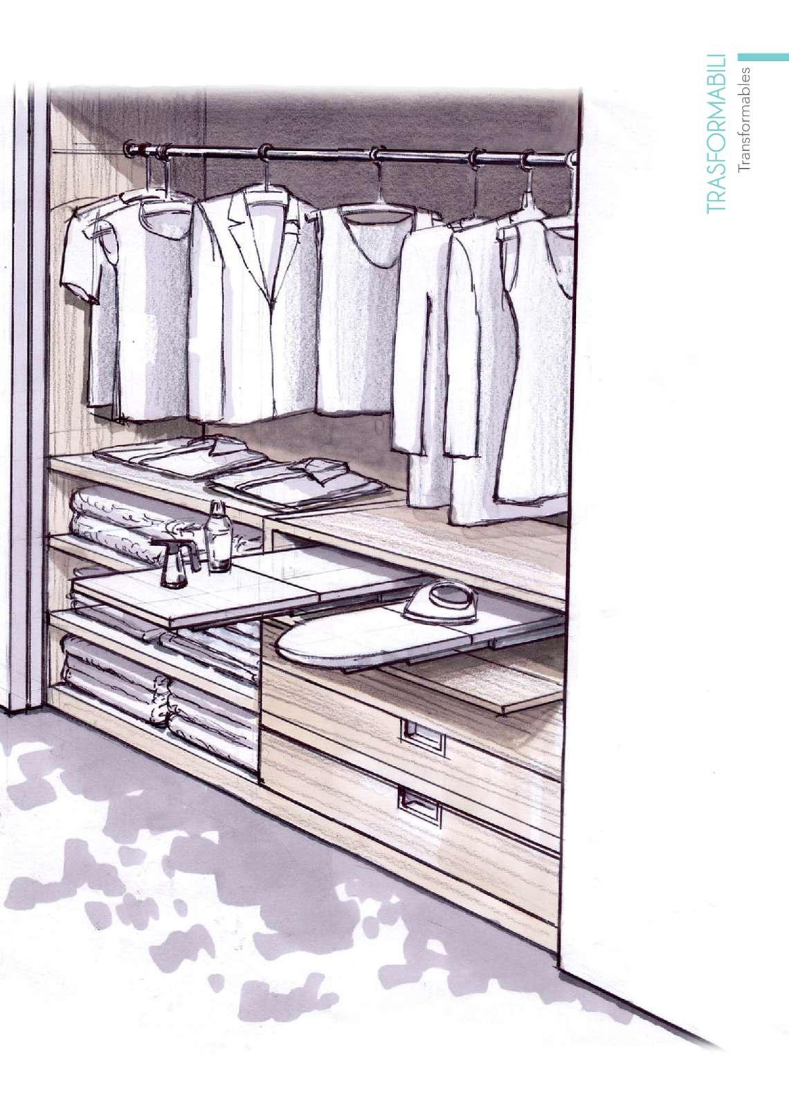 catalogo-trasformabili-atim_22_084.jpg