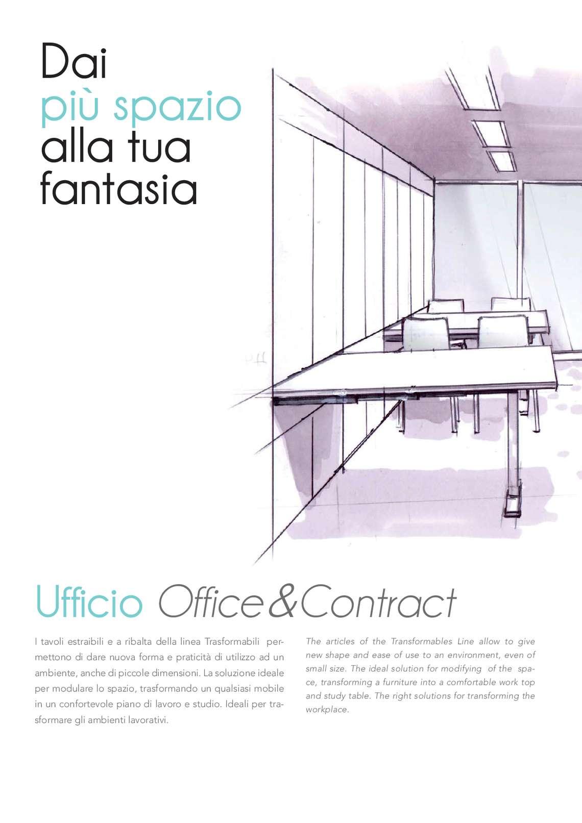 catalogo-trasformabili-atim_22_091.jpg