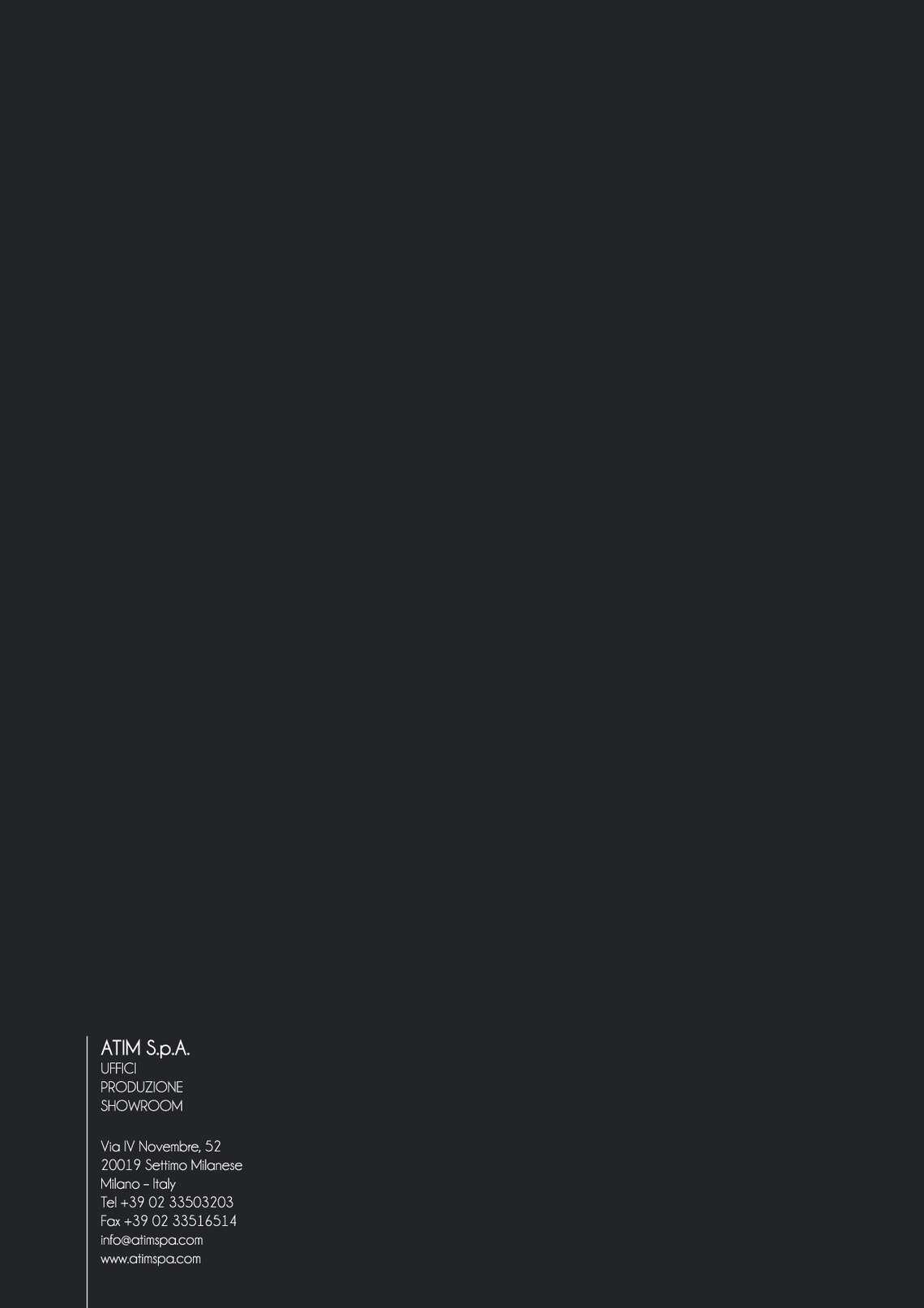 catalogo-trasformabili-atim_22_095.jpg