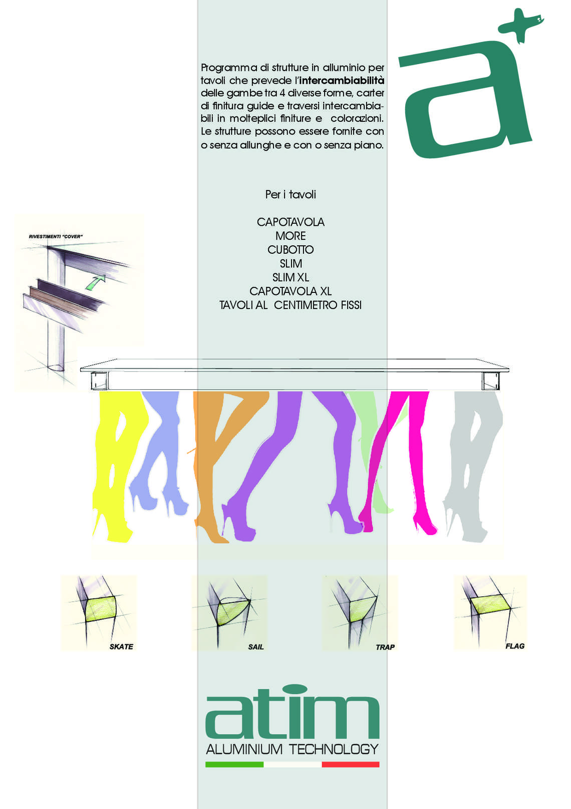 catalogo2-a-atim_161_000.jpg
