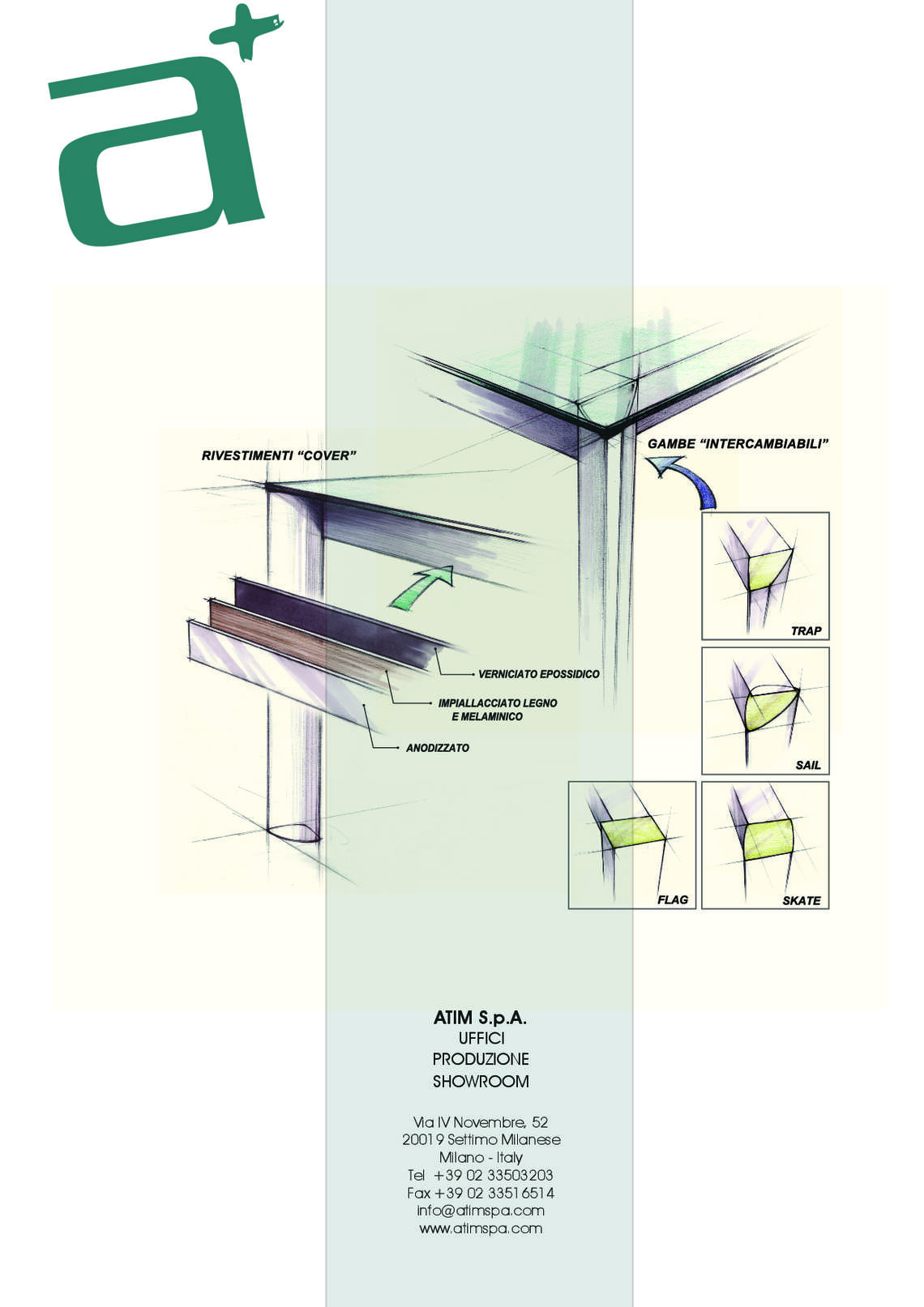 catalogo2-a-atim_161_007.jpg