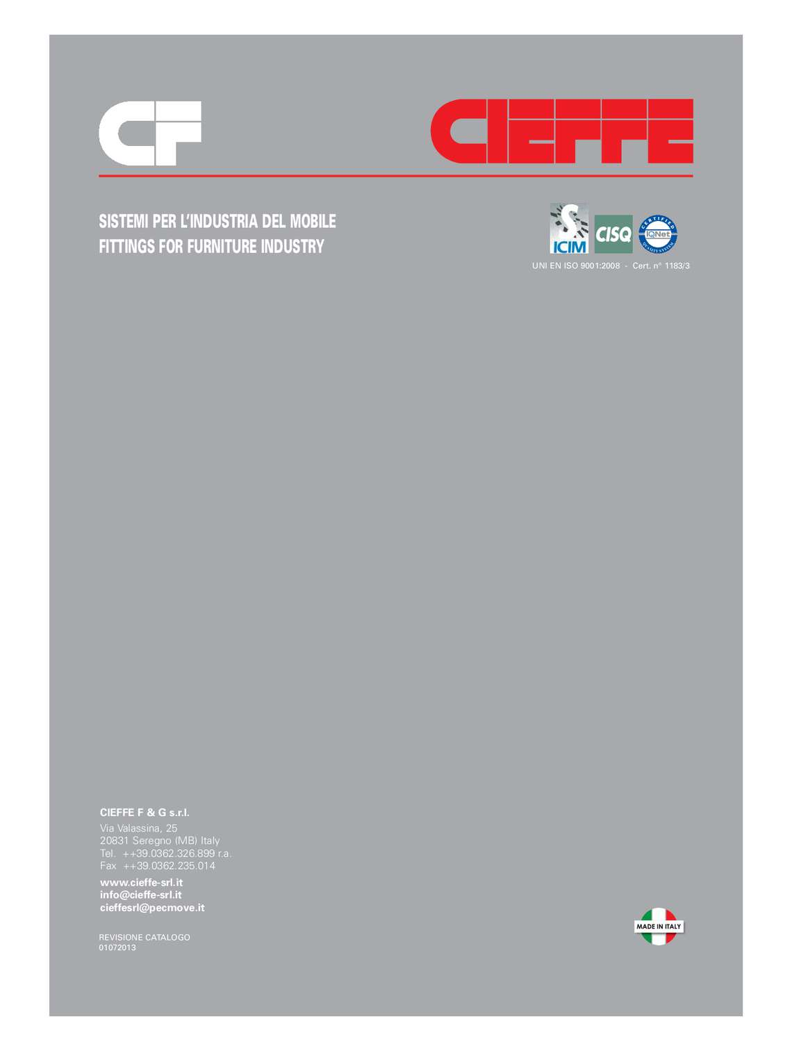 cieffe-generale_87_001.jpg