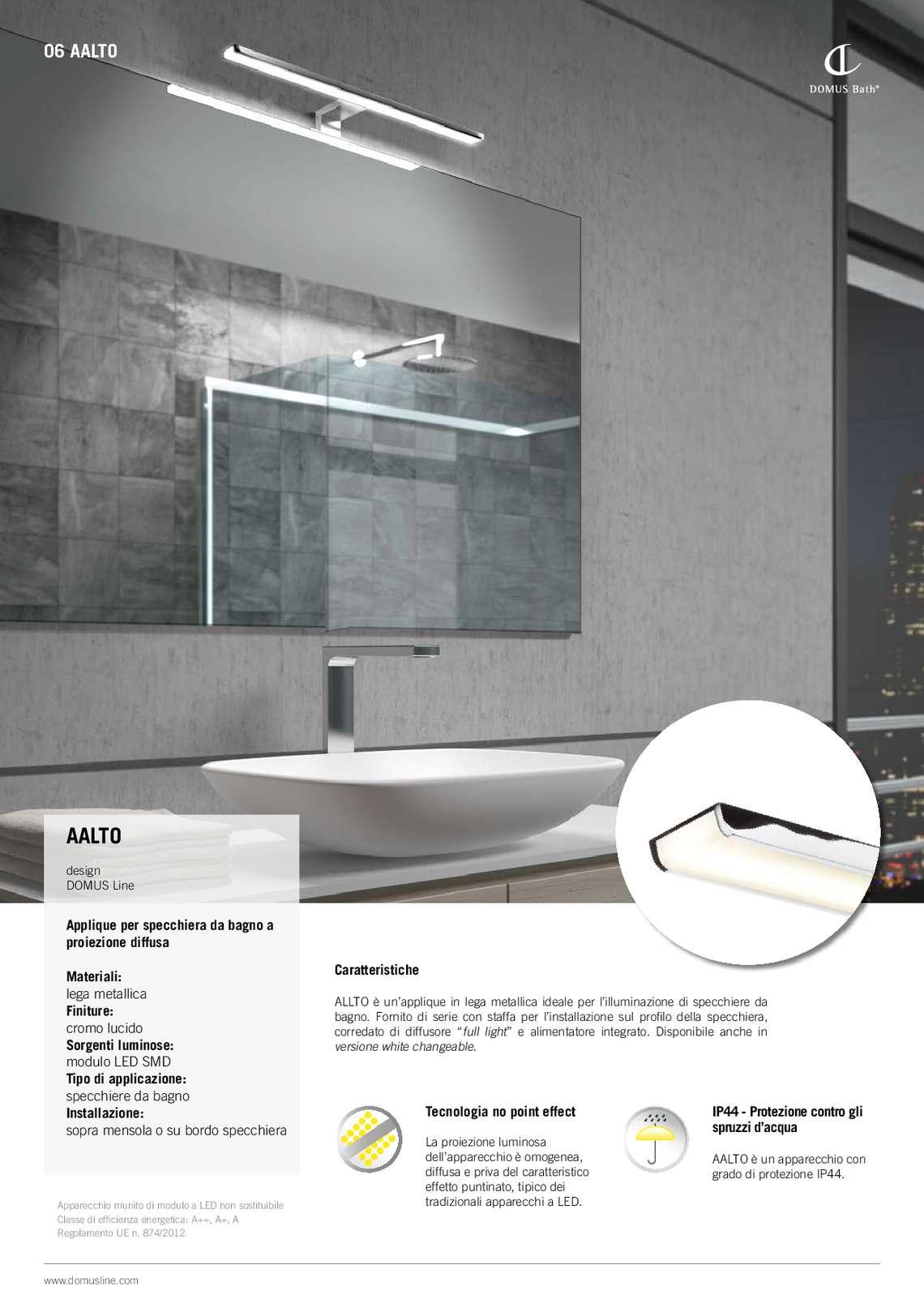 domus-line-bath_24_006.jpg