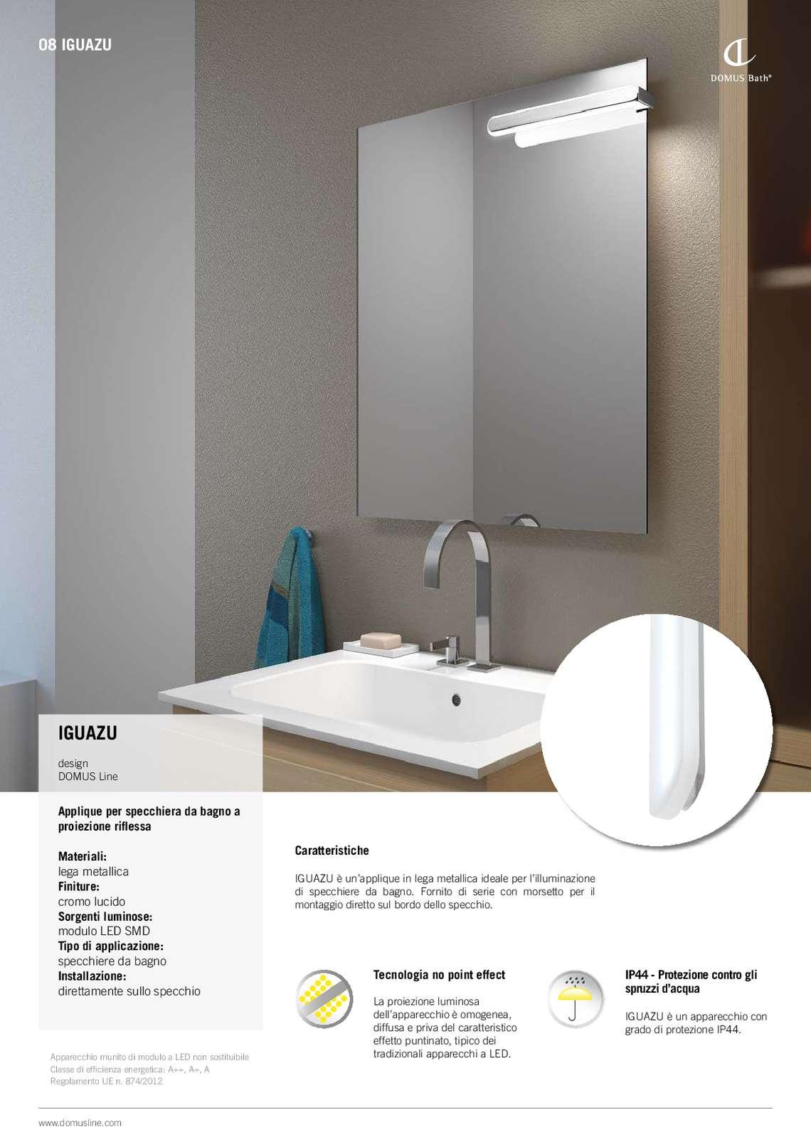 domus-line-bath_24_008.jpg