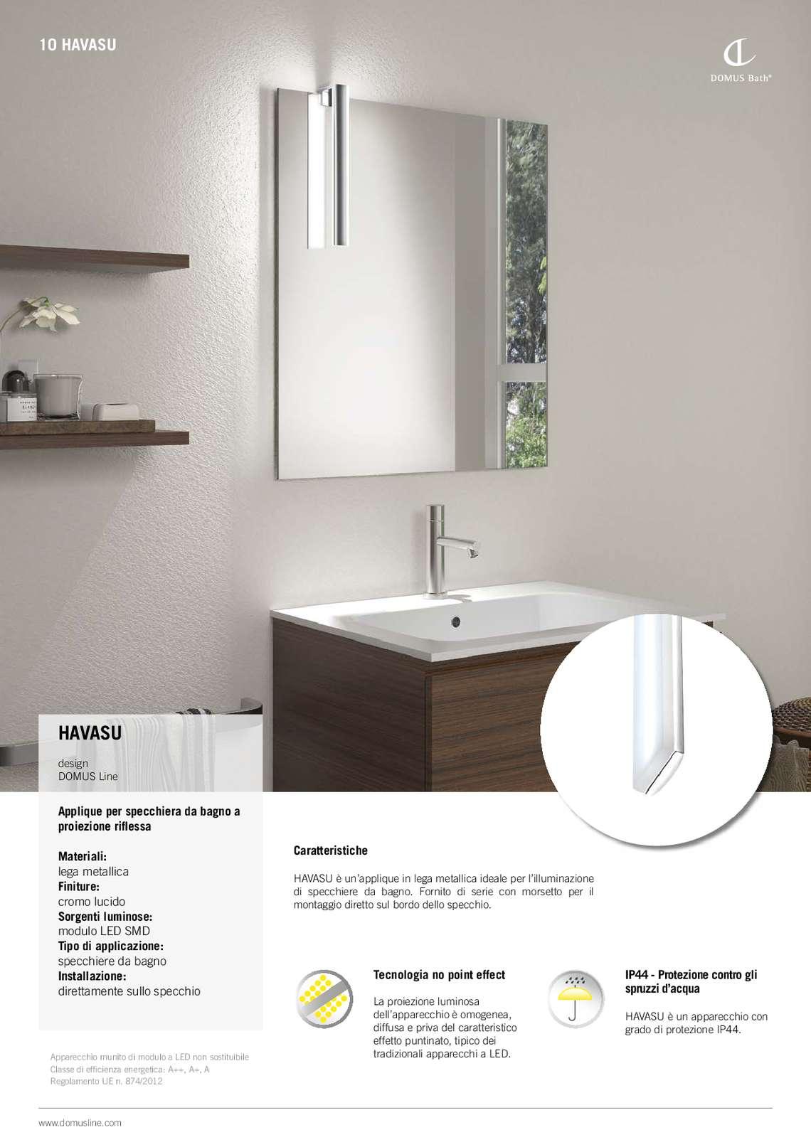 domus-line-bath_24_010.jpg