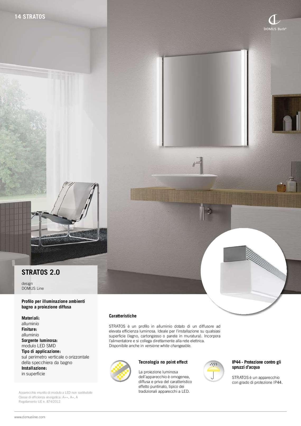 domus-line-bath_24_014.jpg