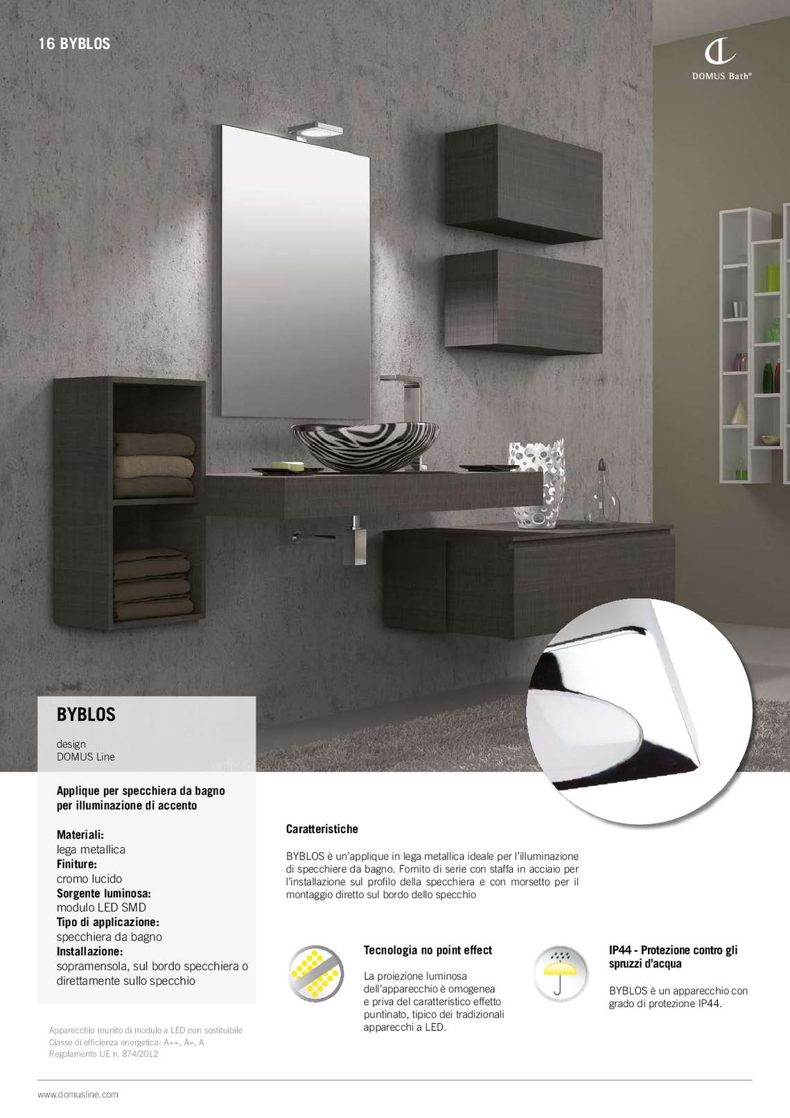 domus-line-bath_24_016.jpg