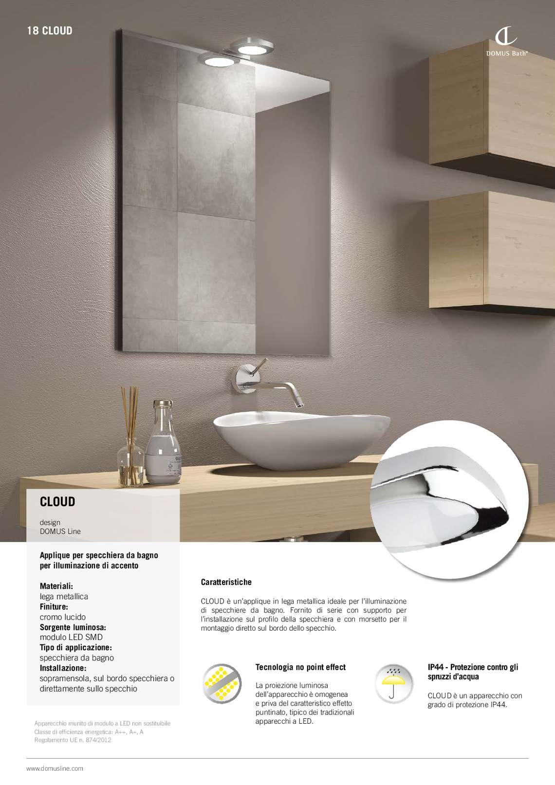 domus-line-bath_24_018.jpg