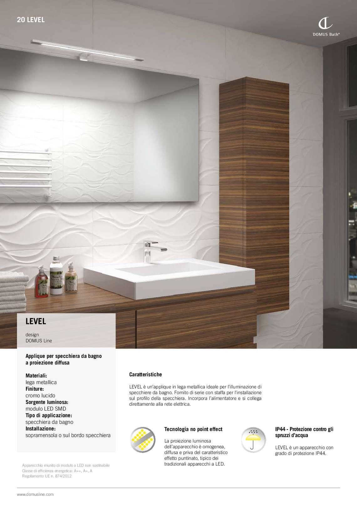 domus-line-bath_24_020.jpg