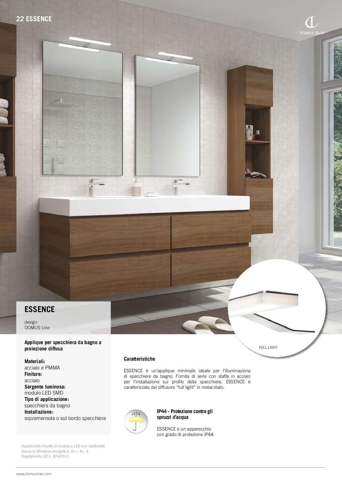 domus-line-bath_24_022.jpg