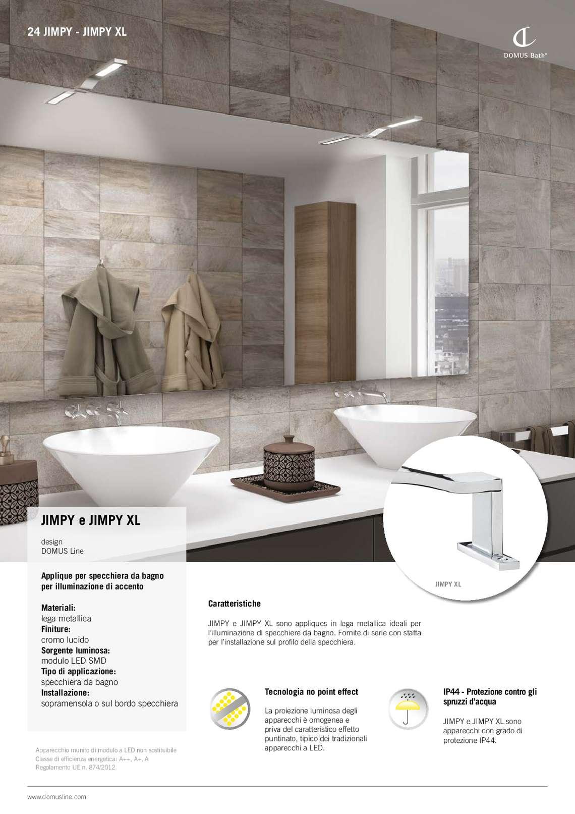 domus-line-bath_24_024.jpg
