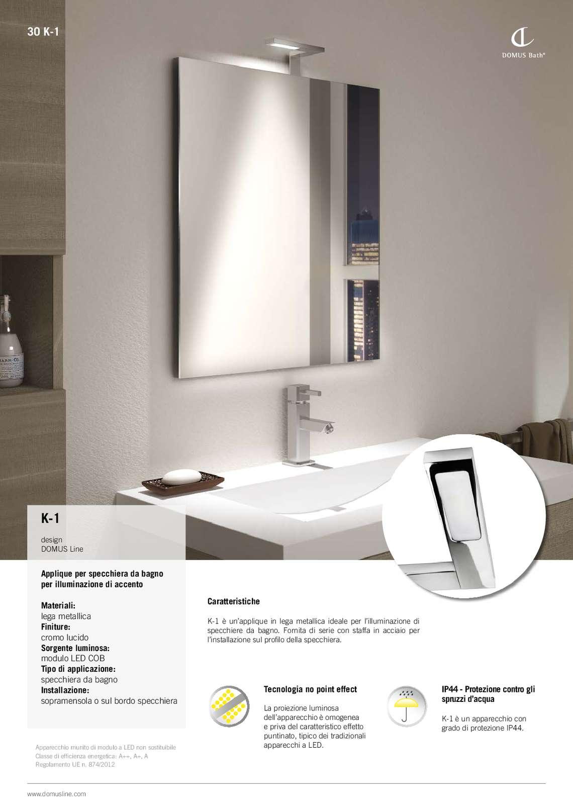 domus-line-bath_24_030.jpg