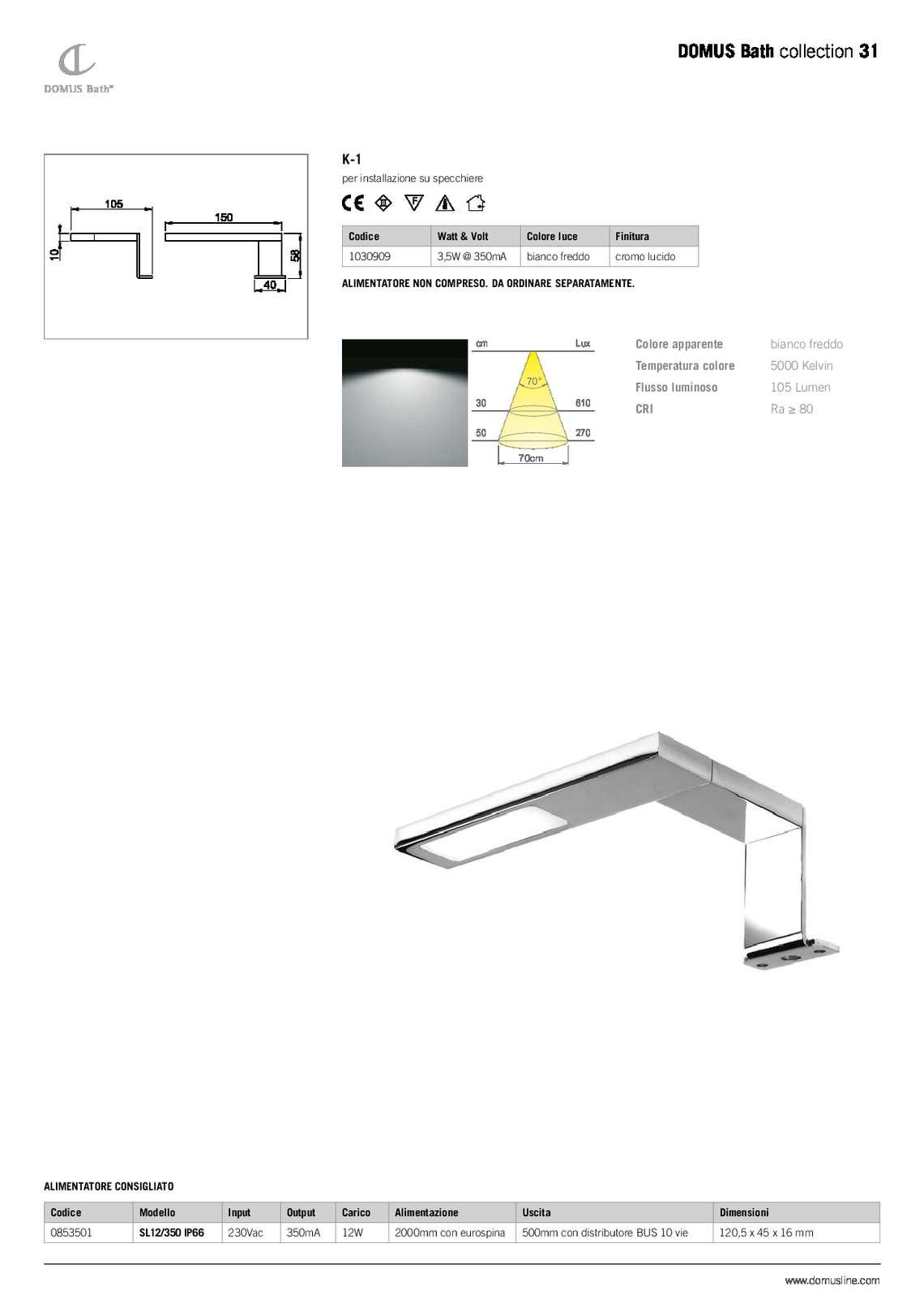 domus-line-bath_24_031.jpg