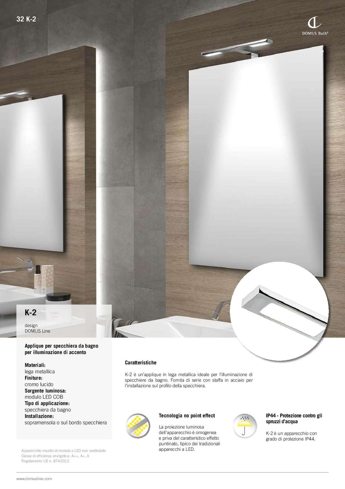 domus-line-bath_24_032.jpg