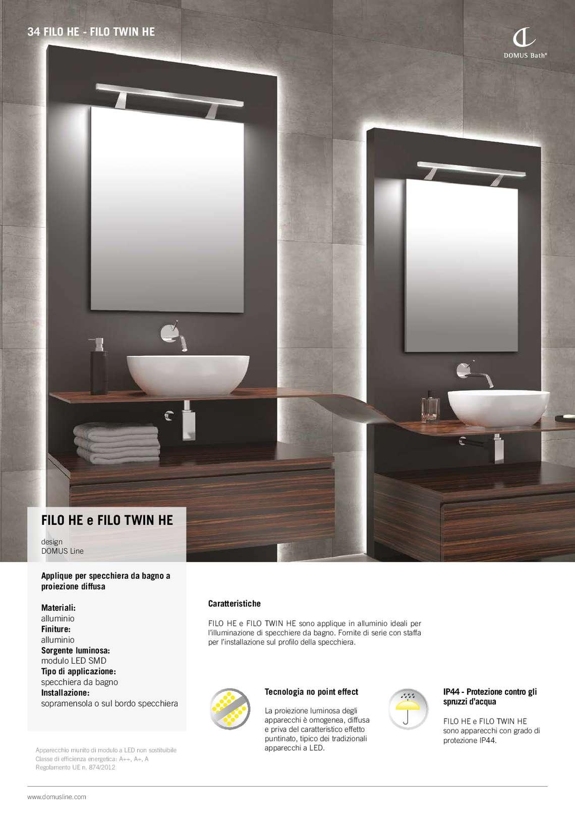 domus-line-bath_24_034.jpg