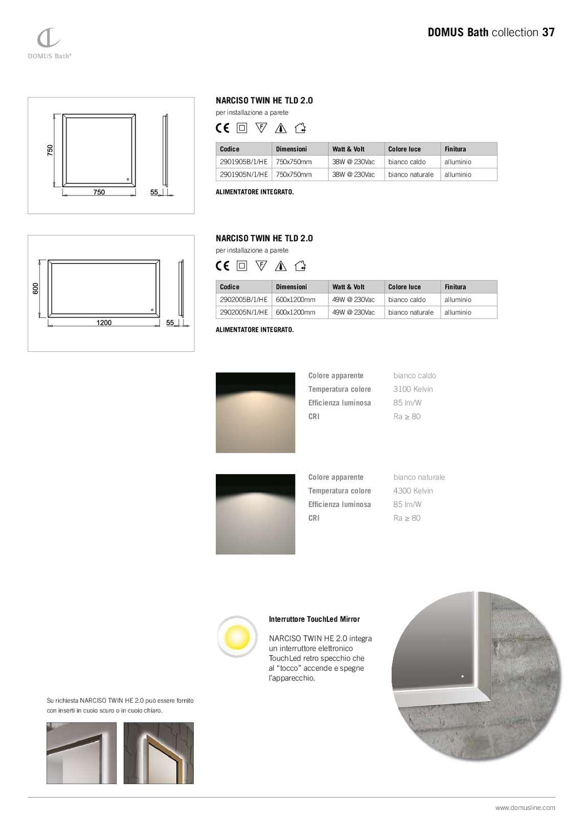 domus-line-bath_24_037.jpg