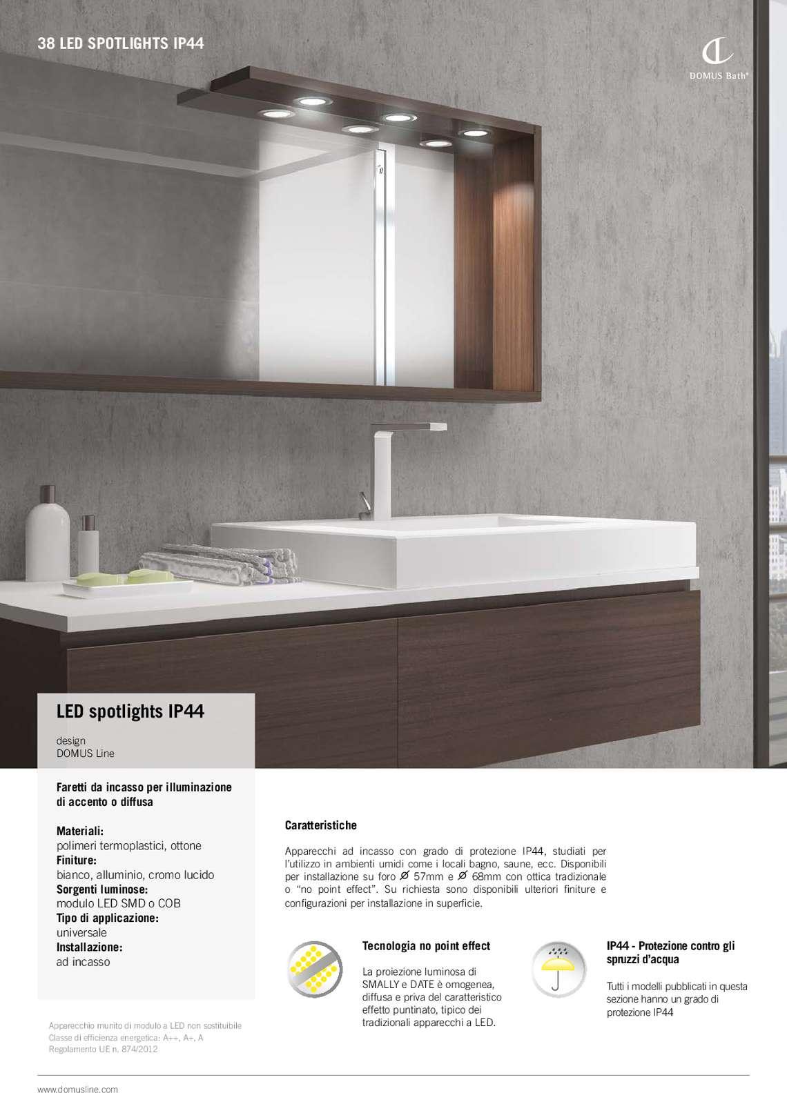 domus-line-bath_24_038.jpg
