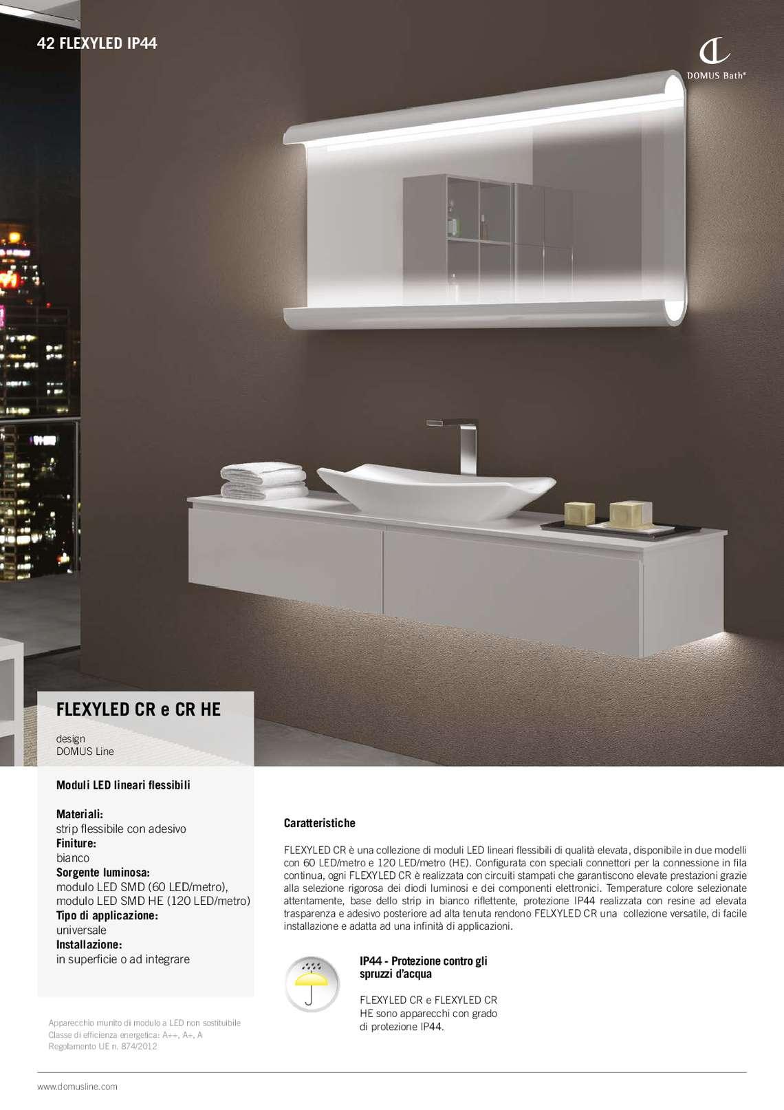 domus-line-bath_24_042.jpg