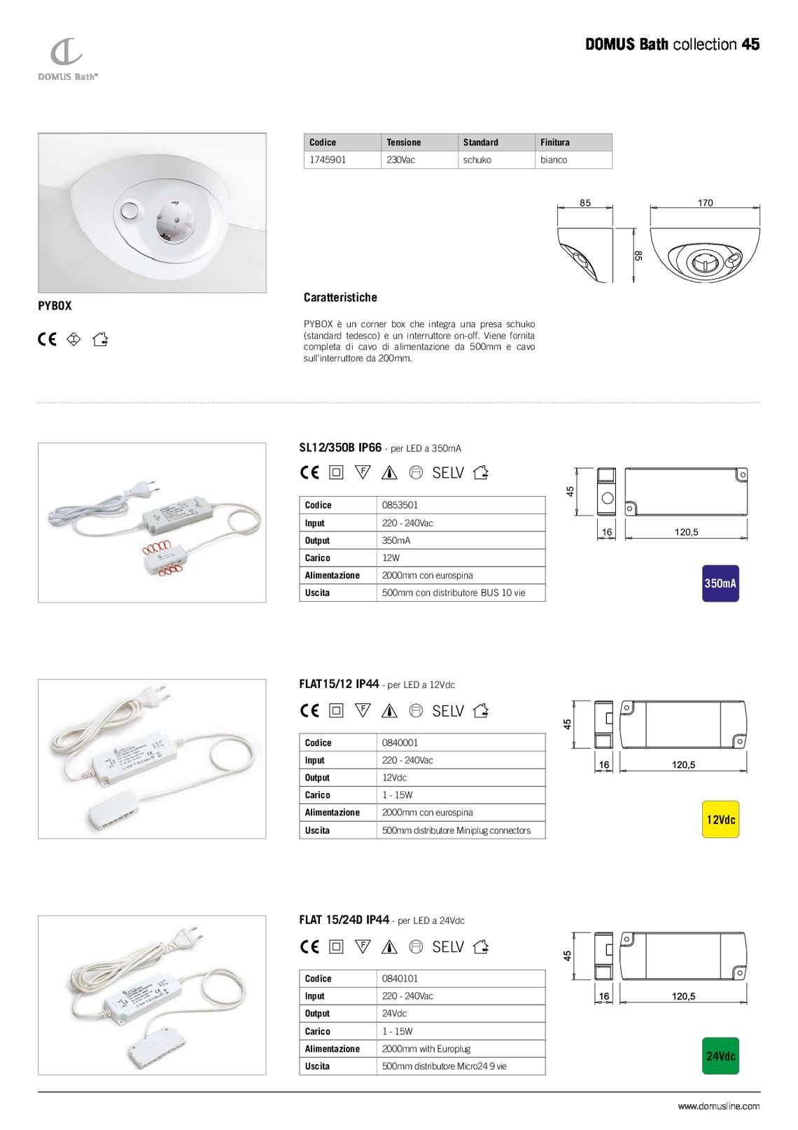 domus-line-bath_24_045.jpg