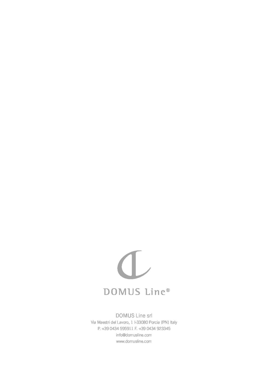 domus-line-bath_24_048.jpg
