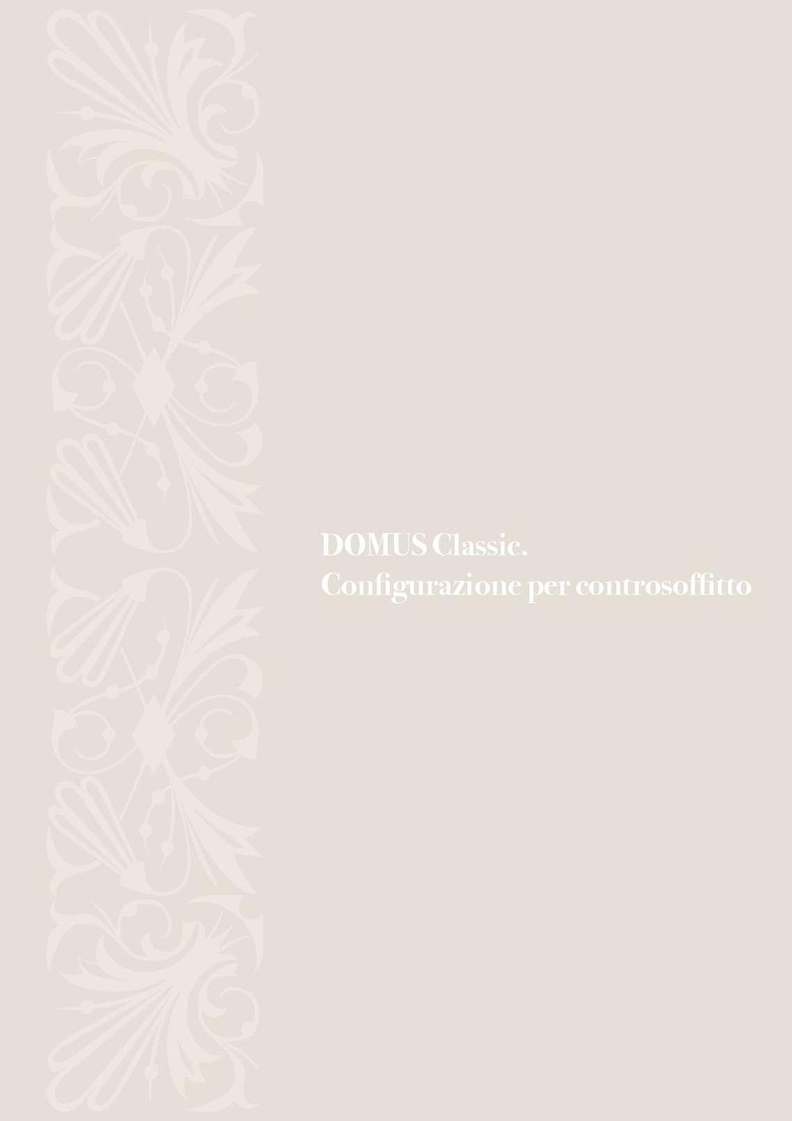 domus-line-classic_25_030.jpg
