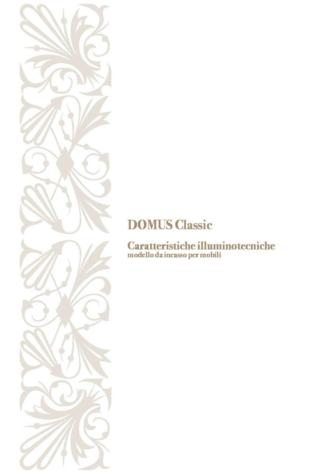 domus-line-classic_25_033.jpg