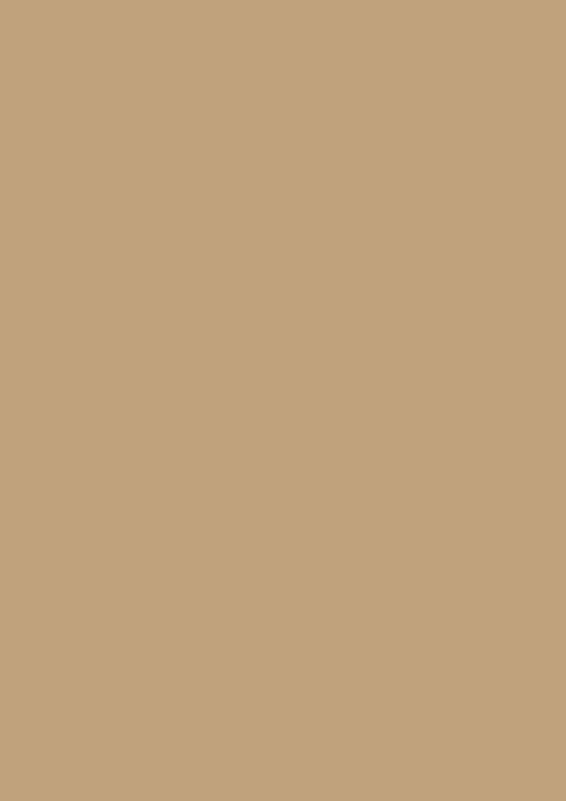 domus-line-classic_25_042.jpg