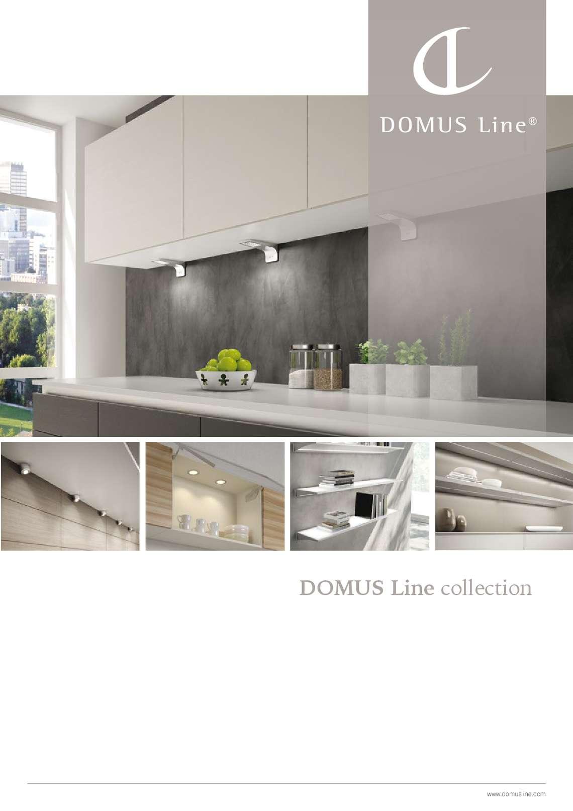 domus-line-illuminazione_26_007.jpg