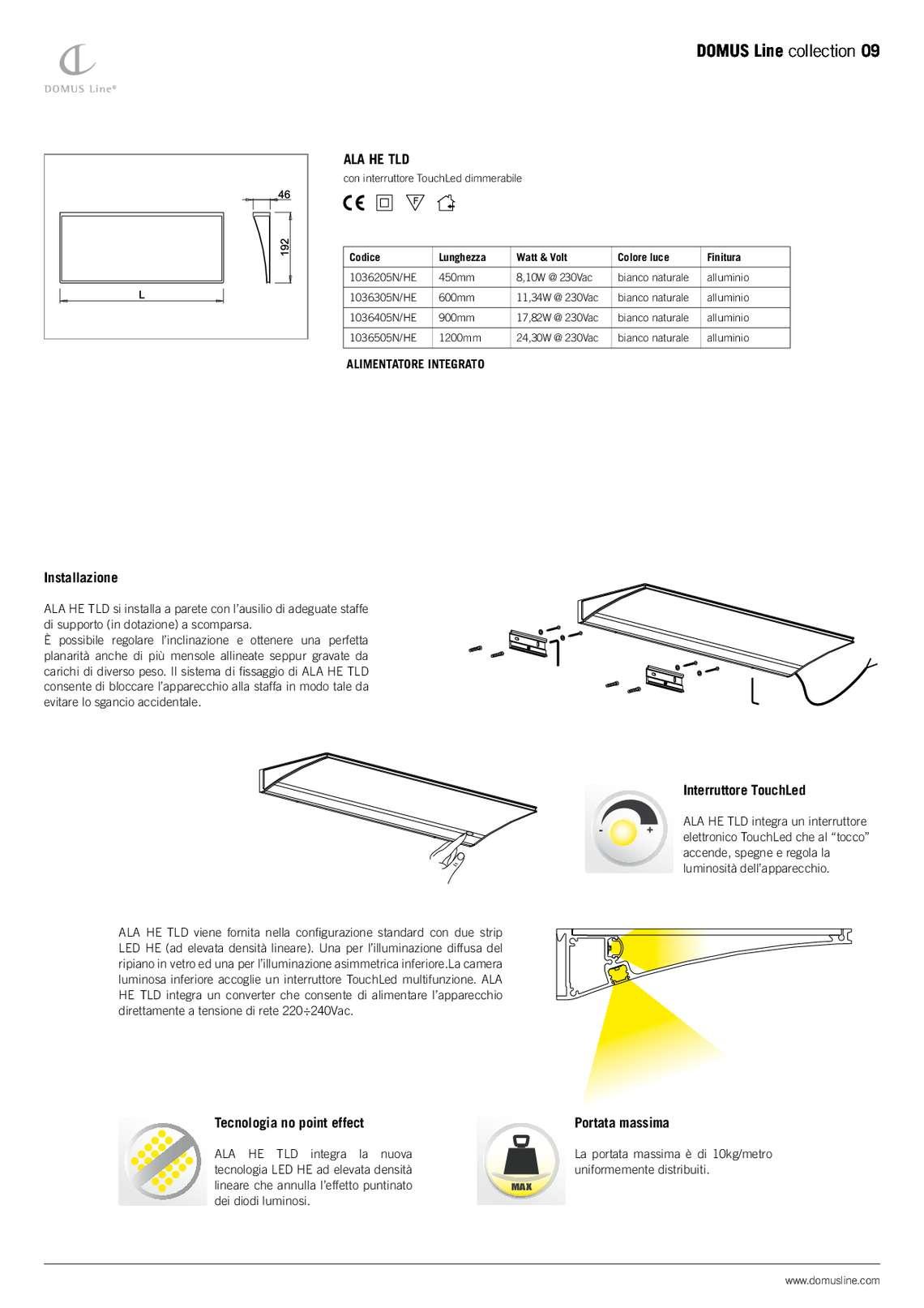 domus-line-illuminazione_26_009.jpg