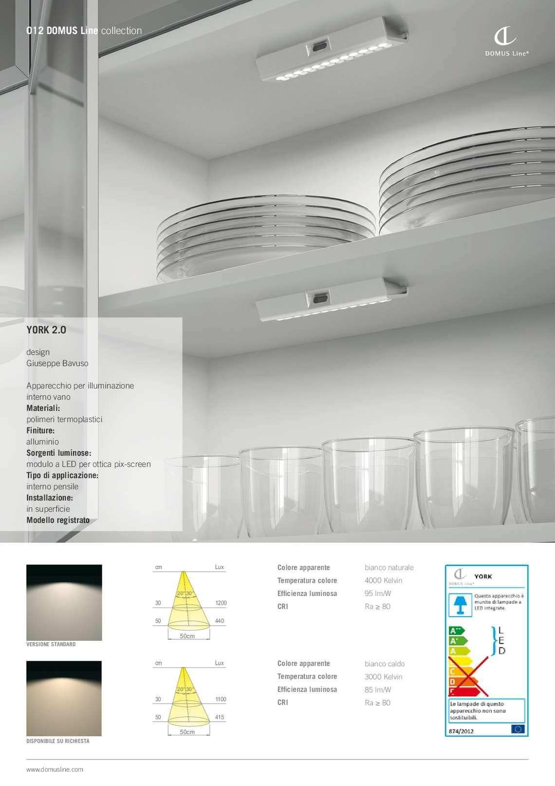 domus-line-illuminazione_26_012.jpg