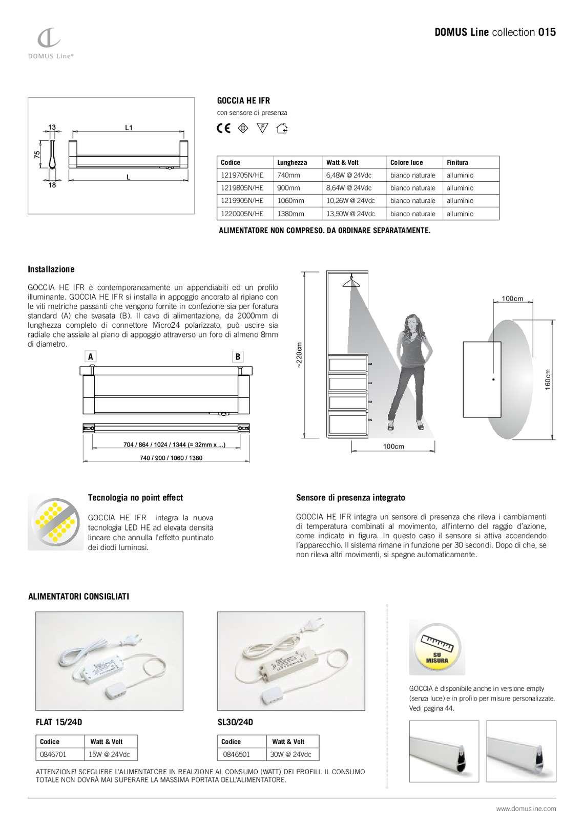 domus-line-illuminazione_26_015.jpg
