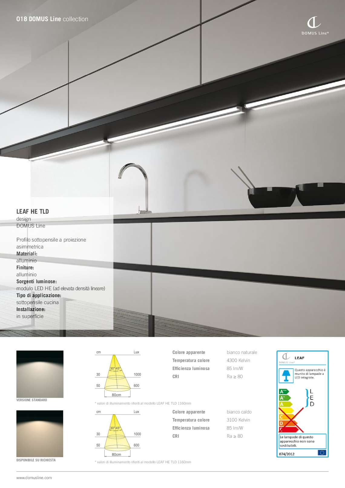 domus-line-illuminazione_26_018.jpg