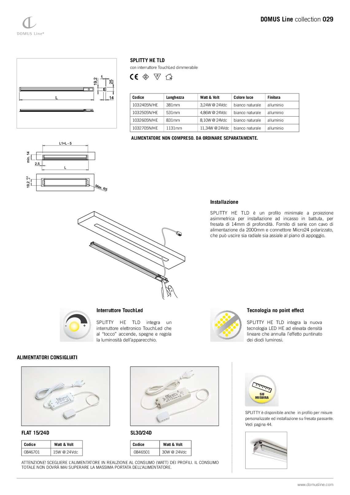 domus-line-illuminazione_26_029.jpg