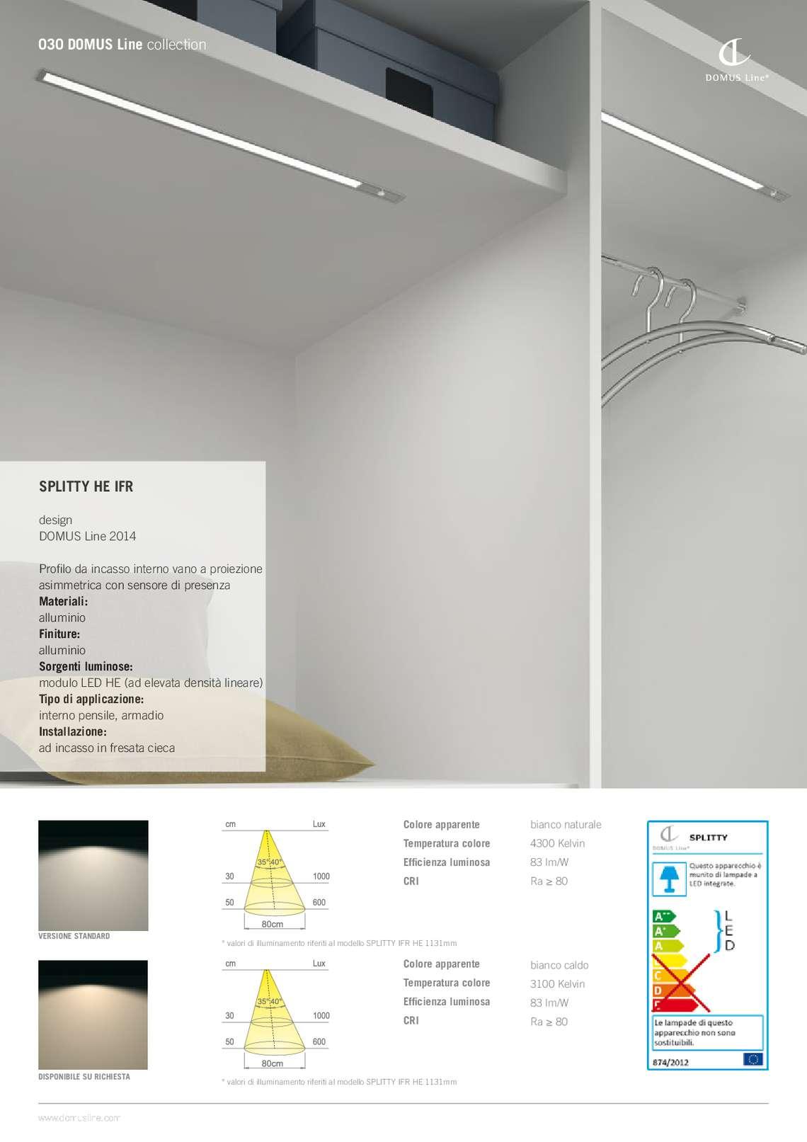domus-line-illuminazione_26_030.jpg