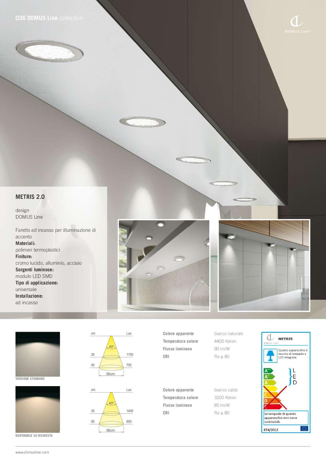 domus-line-illuminazione_26_036.jpg