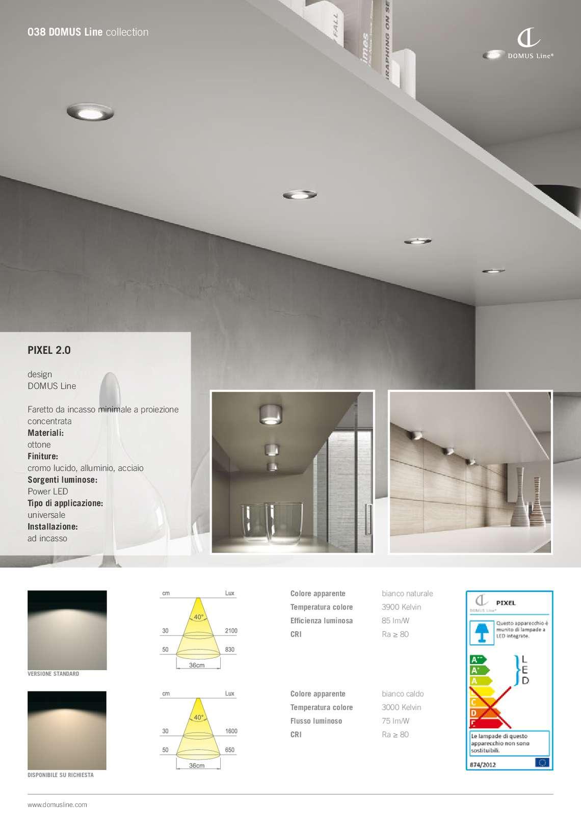 domus-line-illuminazione_26_038.jpg