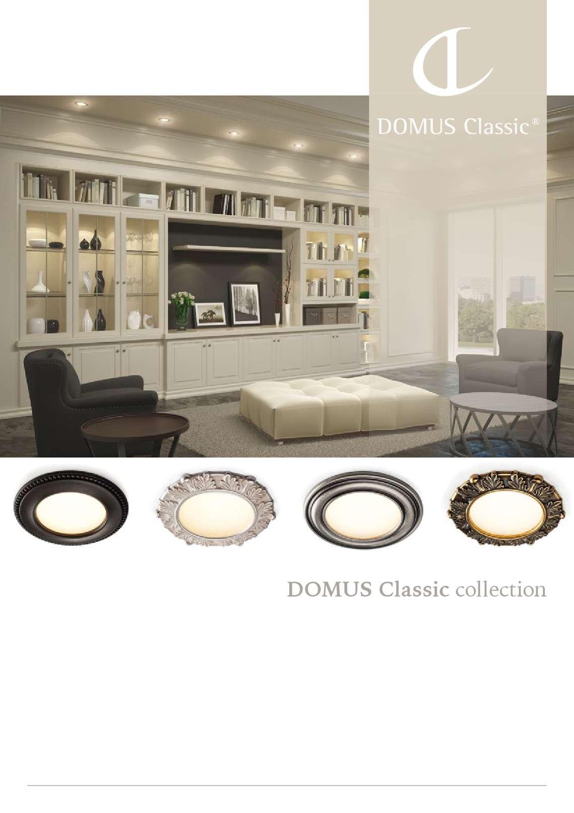 domus-line-illuminazione_26_049.jpg