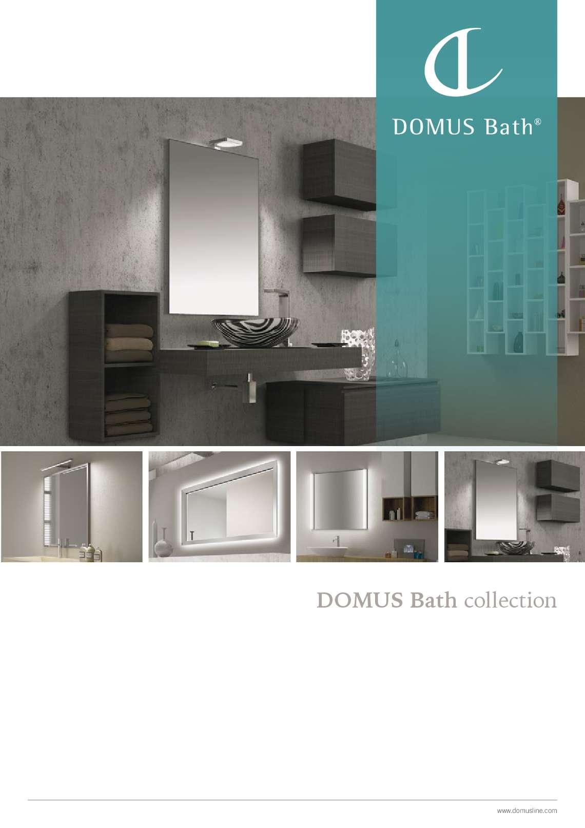domus-line-illuminazione_26_057.jpg